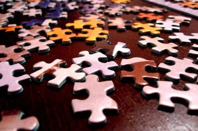 56a3fa1834da6_puzzle-226743_640