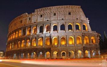 coliseo-romano-1440-x-900