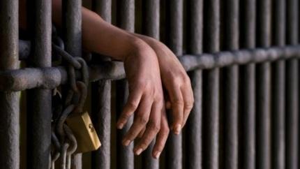 prision-carcel-asegurado