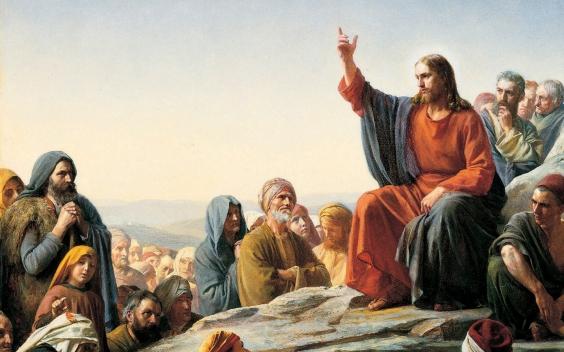 jesus-christ-2553129