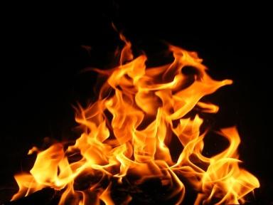 llamas-de-fuego