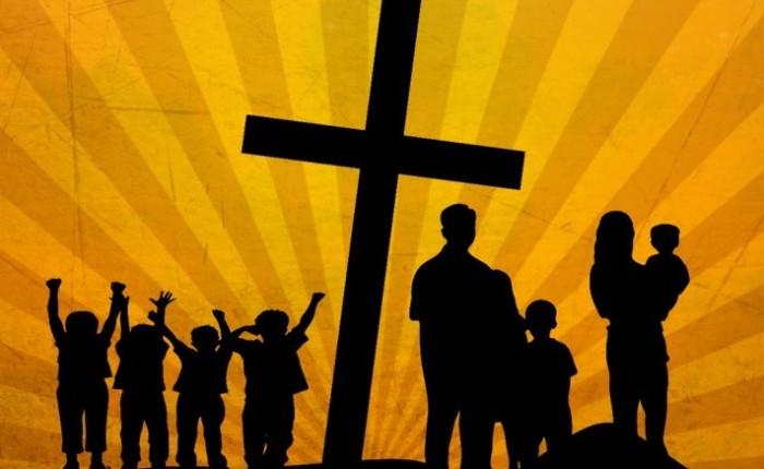 Manifestando a Cristo (Jn.14:22-24)