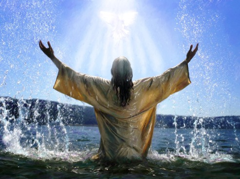 jesus-christ-0206