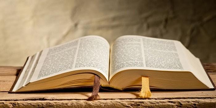 ¿Qué significa ser cristiano? IV: Guardar los mandamientos deCristo.